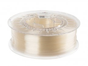 eng pm Filament PLA 1 75mm TRANSLUCENT 1kg 1223 1