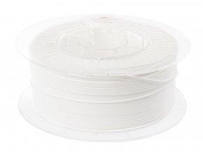D PLA 1,75 Polar White 2