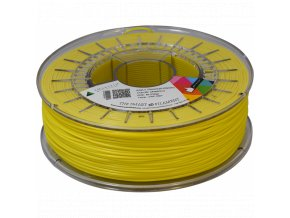 Smartfil ASA yellow tisková struna 2,85mm 750g