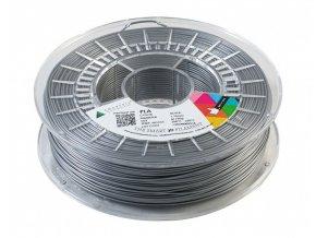 pla filament (12)