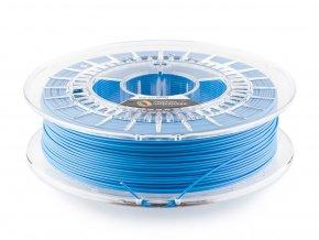 Flexfill TPE 90A Sky Blue 1 75