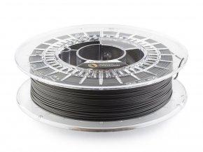 Flexfill TPE 96A Traffic Black 1 75 1024x1024