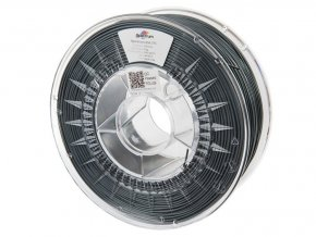 Filament ASA 275 1 75 mm Dark Grey 1kg
