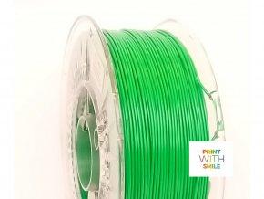 PETG green 2