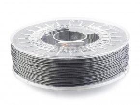 Nylon FX256 Vertigo Grey 1 75