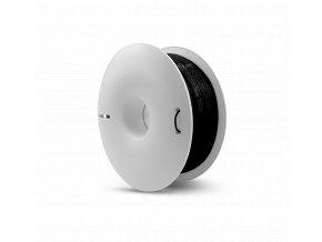 PETG filament ONYX 1,75mm Fiberlogy 850g