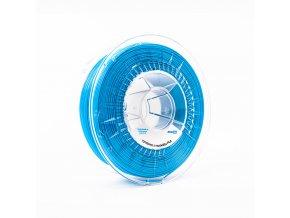 filament rPLA pastelova modra galerie 02
