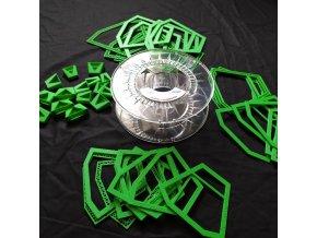 filament rPLA pastelova zelena galerie 05