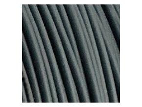 PP graphite