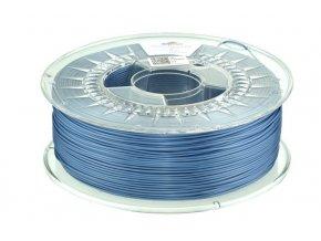 Filament PLA Silk 1,75 mm Sapphire Blue 1kg