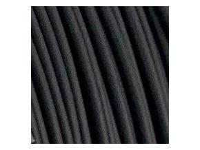 fibersilk metallic anthracite
