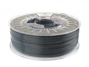 pol pl Filament PET G HT100 Iron Grey 0 5 kg 1237 2 (1)