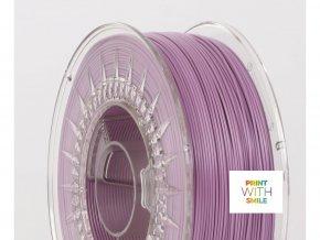 537 2 purple 3