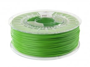 eng pl Filament ASA 275 1 75 mm Lime Green 1kg 1211 2