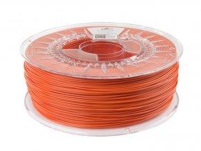 eng pl Filament ASA 275 1 75 mm Lion Orange 1kg 1212 2