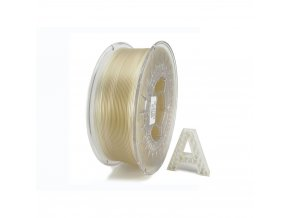 PLA filament natural 1,75 mm Aurapol 1kg