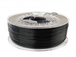 eng pl Filament ABS GP450 1 75mm OBSIDIAN BLACK 1kg 1250 2