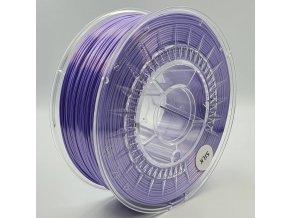 violet silk DD 1,75mm