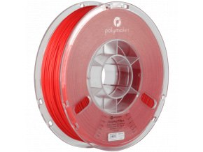 PolyMax PLA Red 700x700