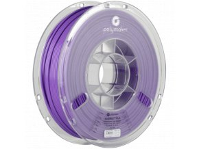 PolyMax PLA Purple 700x700