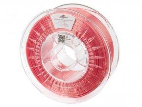 pol pl Filament PLA SILK 1 75mm Rose Gold 1kg 1273 2