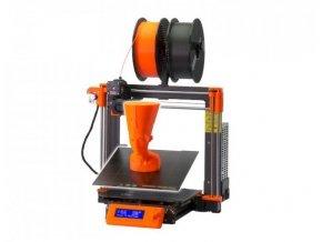 3D tiskárna Průša MK3S+ skladem PrusaResearch