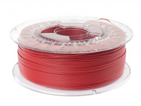 pol pl Filament PLA Matt Bloody Red 1 75mm 1kg 1171 2