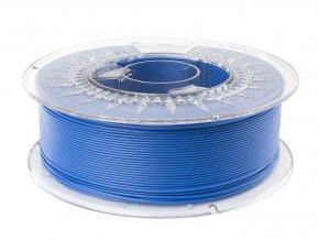 pol pl Filament PLA Matt 1 75mm Navy Blue 1kg 1168 2