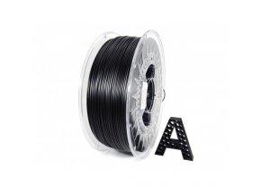 ASA graphite black Aurapol 1 550x550w