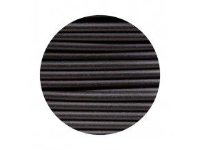 VZOREK 20 METRŮ - LW ASA černý filament 1,75 mm ColorFabb