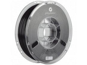 PolyMax PLA Black 700x700