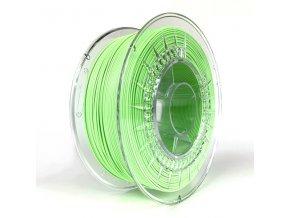 PLA MATT 175 BRIGHT GREEN
