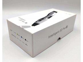 3D pero Intelligent 3D Pen III SL-300