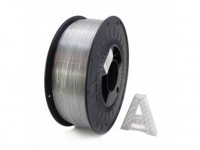 petg black graphite aurapol 1 1000x1000 (1)