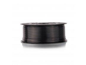 ABS-T černá 1kg_2.90mm, PM