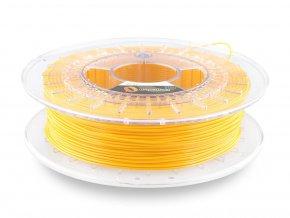 Flexfill TPU 92A Traffic Yellow 1 75