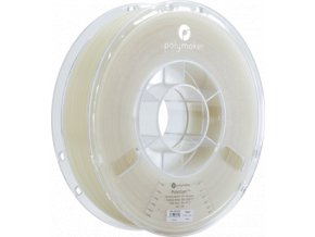 PolyCast filament natural 1,75mm Polymaker 750g