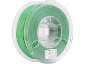 polymaker polylite petg green 249006 cs