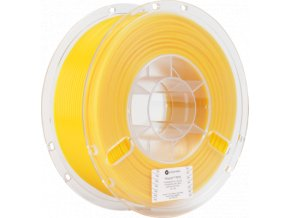 polymaker polylite petg yellow 248986 cs
