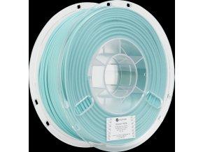 polymaker polylite petg turquoise 248978 cs