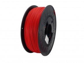 PLA filament červený L-EGO 1,75 mm Aurapol 1kg