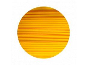 colorfabb lw pla yellow 384869 cs
