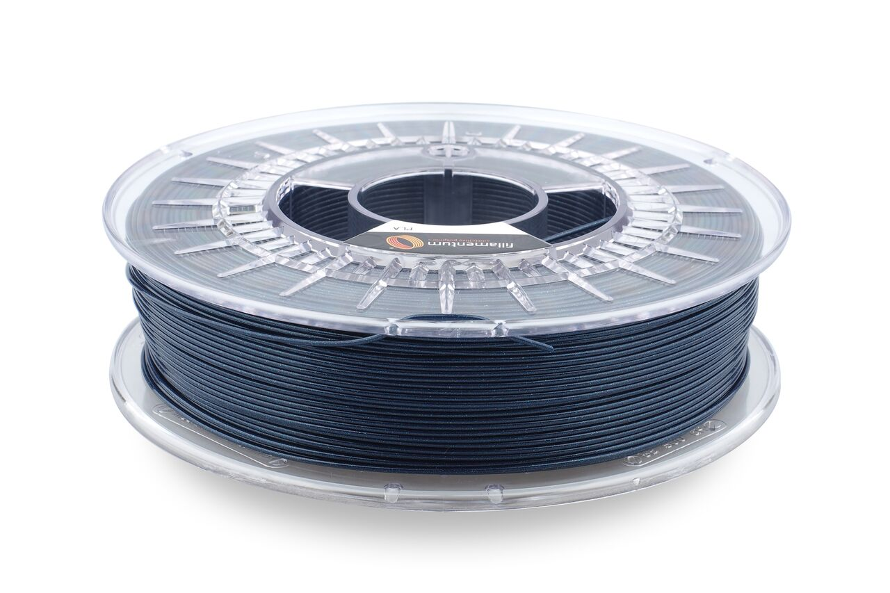 PLA filament Fillamentum Vertigo Starlight 1,75 mm 750 g