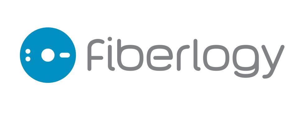 Fiberlogy-logo_1