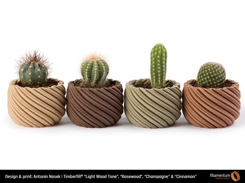 Timberfill®_Light_Wood_Tone_Rosewood_Champagne_Cinnamon_Antoni_Nosek_planter