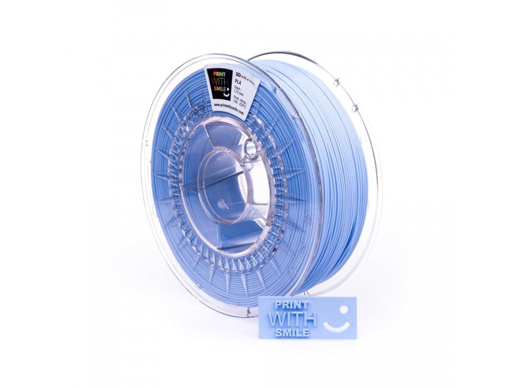 PLA pastel blue 2