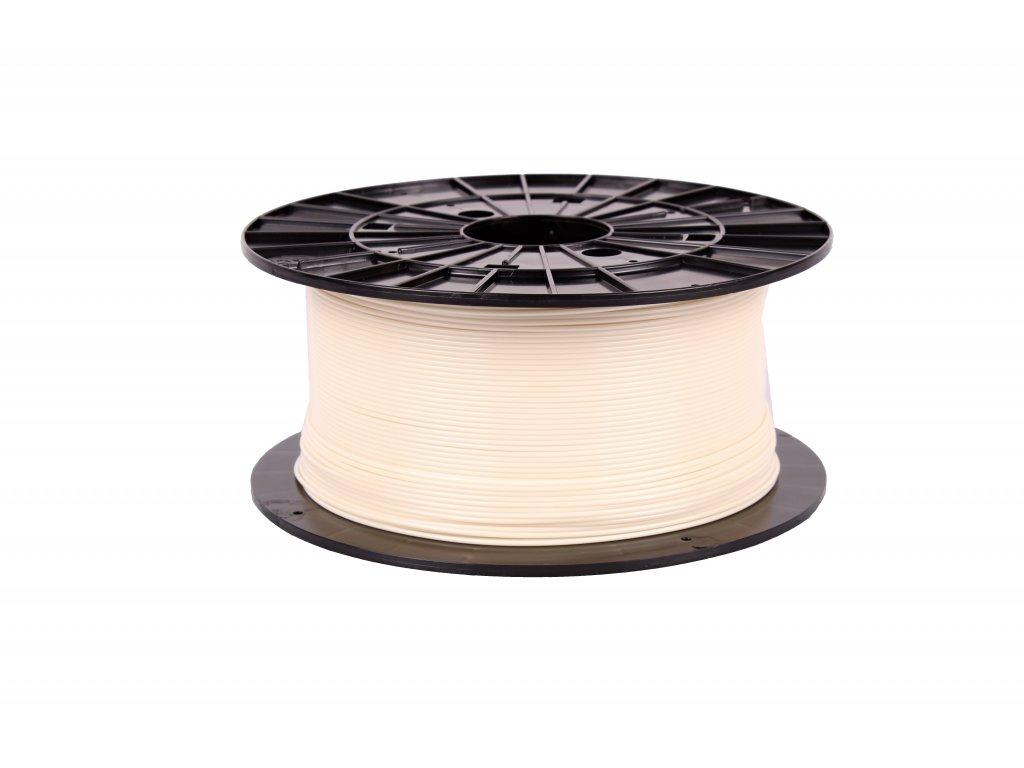 ASA tlačová struna UV odolná natur 1,75 mm Filament PM 750g