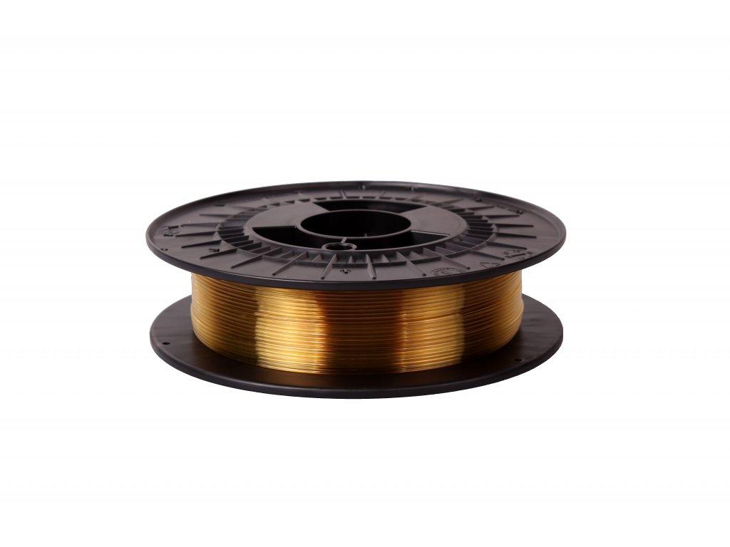PEIJet 1010 natur špeciálna struna 1,75mm 0,5 kg Filament-PM extra odolná