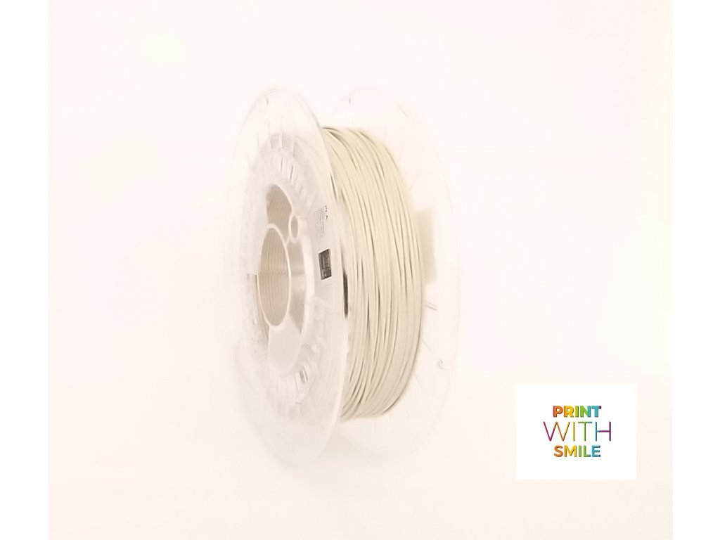 758 1 white wood 2
