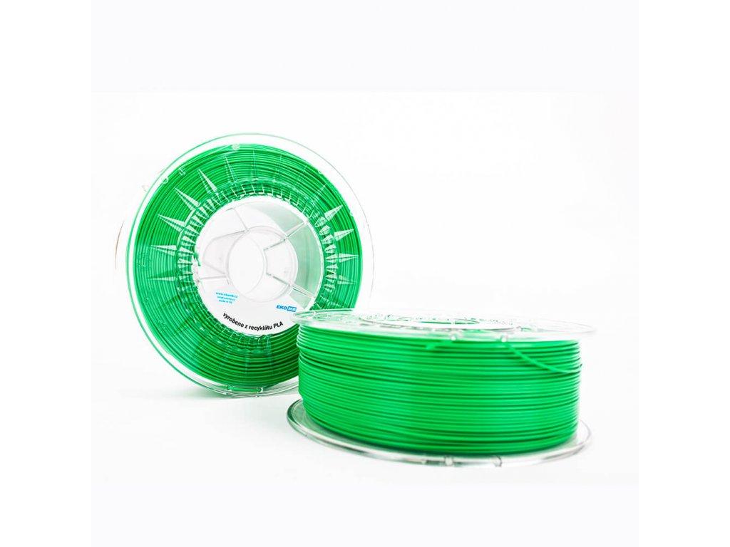 filament rPLA pastelova zelena new (1)